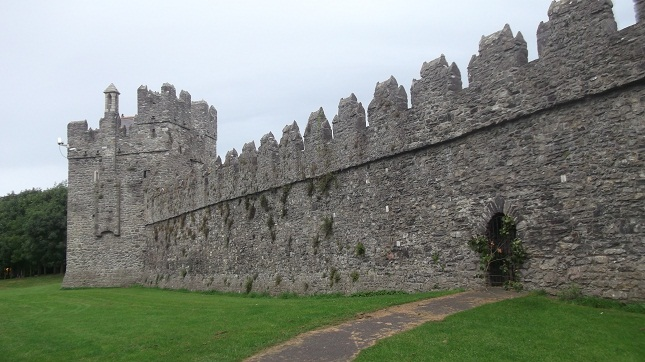 Swords_Castle_3